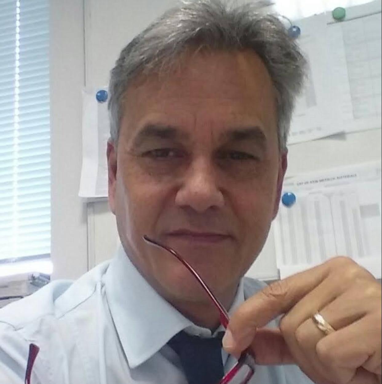 Aldo Simmini