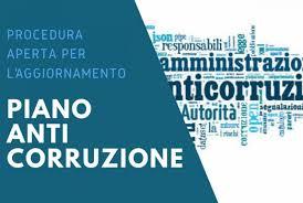 AVVISO PUBBLICO   per l'Aggiornamento Piano Triennale Anticorruzione e Trasparenza 2021-2023 (PTPCT) del Comune di Salice Salentino