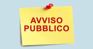 AVVISO PUBBLICO PER LA SELEZIONE DI ASSISTENTI SOCIALI PER IL SERVIZIO SOCIALE PROFESSIONALE DI AMBITO/EQUIPE MULTIDISCIPLINARE PON INCLUSIONE E PER L'UFFICIO DI PIANO/STRUTTURA TECNICA DI GESTIONE PON INCLUSIONE