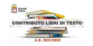 Avviso Straordinario Libri di Testo a.s. 2021-2022