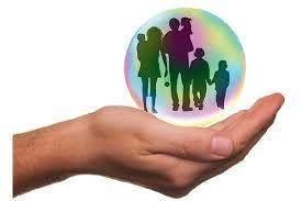 AVVISO PUBBLICO - Accesso alle Misure di sostegno economico di cui al comma 3 dell'articolo 5 - L.R. n. 45/2013. Anno d'imposta 2020