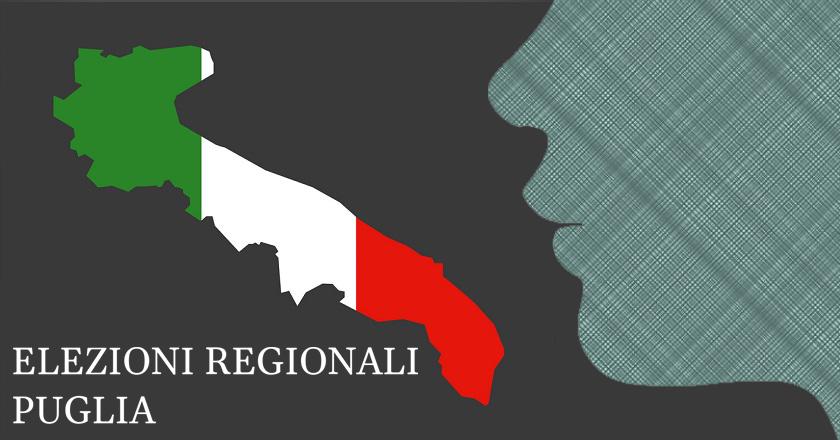 Elezioni Regionali 2020 - Risultati dello scrutinio