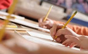 Concorso pubblico per soli esami per l'assunzione, a tempo parziale (18 ore settimanali) e indeterminato, di n. 2 (due) Istruttori amministrativi di Cat. C, Pos. Econ. C1