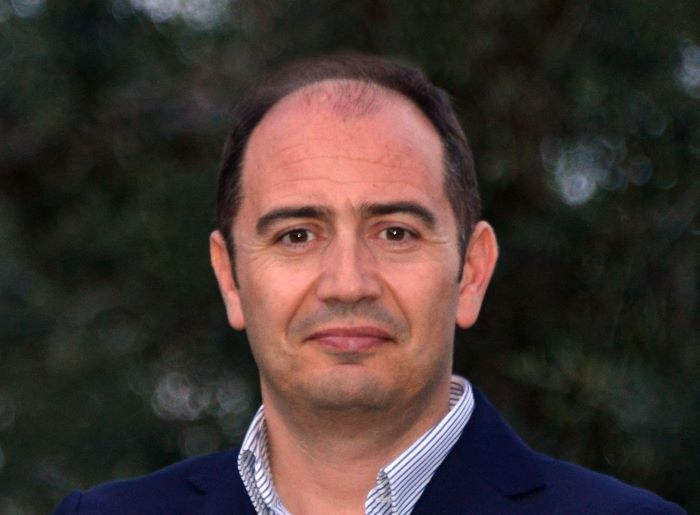 Amedeo Rosato