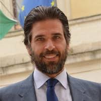 Alessandro Ruggeri