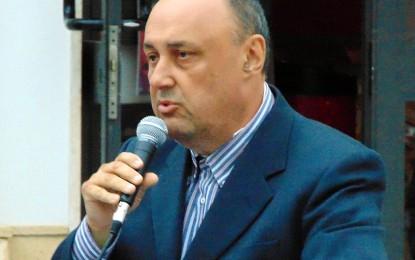 Gaetano Ianne